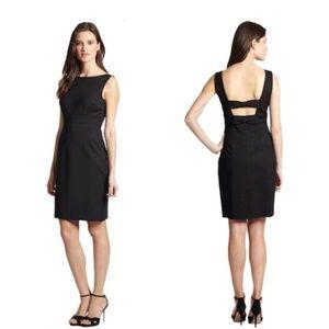 NWOT Kate Spade black dress Size 8